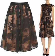 Coast Party Floral Skirts for Women