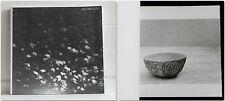 Carlo Ciarli INDEFINITO 1997 Con 27 tavole fotografiche Ed. privata