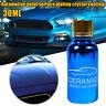 9H Car Hydrophobic Glass Coating Liquid Ceramic Coat Auto Paint Care Cars Polish