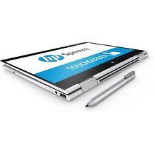 Spectre X360 PC Laptops & Notebooks 16GB SSD Capacity