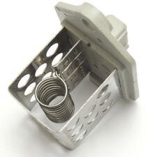 Resistance module de chauffage climatisation pour Peugeot 206 = 6450NX 6450.NX
