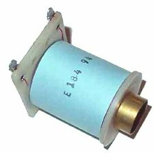 New Bally E-184-112 Coil Solenoid For Pinball & Slot Game Machines