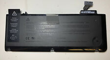 "Original Battery For Apple Macbook Pro 13"" A1278 Mid 2009 2010 2011 2012"