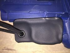 Kydex Trigger Guard for SIG P238 or P938