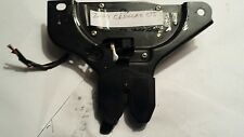 2003-2007  CADILLAC CTS OEM ELECTRIC POWER TRUNK LOCK LATCH ACTUATOR FIT 2003-07