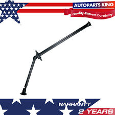 Drive Shaft for 2007 2008 2009 2010 2011 2012 Milan Ford Fusion Lincoln MKZ Rea
