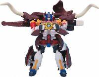 Takara Tomy Transformers TF Encore Japan convoy big