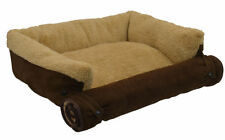 Pet Sofa Bed for Cats, Puppies, Rabbits and Small Dogs Super Soft Warm Fleecy