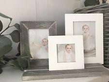 Wedding Anniversary Photo Frame Gallery  Keepsake Gift F14