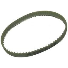 T2.5-200-04 T2.5 Precision PU Timing Belt - 200mm Long x 4mm Wide
