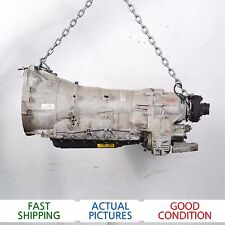 2006 - 2007 BMW 525XI E60 3.0 L TRANSMISSION - TRANSFER CASE IS NOT INCLUDED
