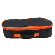 Car Trunk Tool Storage Bag Handheld Vacuum Cleaner Pouch Handbag Case BL3