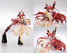 New 1/8 scale figure Date A Live II Kotori Itsuka Ifri Ver. 2 Anime new In Box W