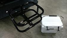 Yeti Roadie 20  golf cart Yamaha club car ez-go hitch cooler carrier