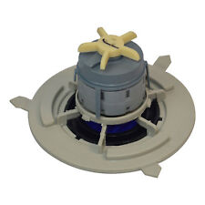 Genuine Fisher & Paykel Dishwasher Motor Rotor Asssembly: 524285P