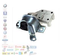 SUPPORTO SOSPENSIONE MOTORE FIAT PUNTO 188 1.2 16V 030607010009