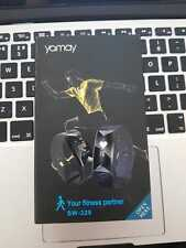 Yamay Fitness Partner SW-329 (YAMAY Activity Tracker Watch)