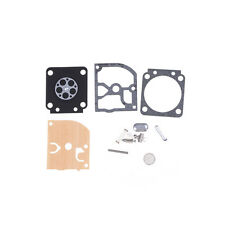 RB-77 Carburetor Carb Repair Tools Set Replace Chainsaw Parts for ZAMA RB-77 new
