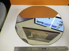 OPTICAL COMPONENTS SHADOWMASK LARGE SIZE for OPTICS AS PICTURED &FT-6-229