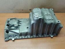 Original Porsche Cayenne 9PA 4.5 V8 Aluminium Carter D'Huile Tub 9481071406R