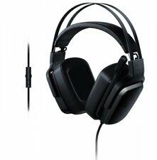 Razer Tiamat 2.2 V2 Gaming Headphones