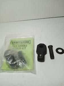 Craftsman Flex Handle 37926 Repair Kit [2]