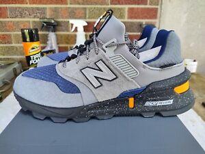 Men's sz 13 New Balance 997S Cordura Athletic Running Shoes - NIB - RARE FIND