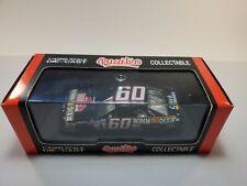 Quartzo Nascar 1994 Ford Thunderbird Mark Martns #2034 1:43 Scale