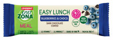 Enerzona Easy Lunch 58gr Nutrition Barretta Vitamine Minerali SOSTITUTIVO PRANZO