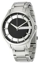 Armani Exchange Stainless Steel Mens Watch AX2179