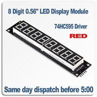 Digitales Röhren Anzeigemodul Digital Rohr LED-Anzeige Modul-Brett für