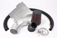 FG 4 Inch air box kit - G6E XR6 Turbo Falcon - Plazmaman