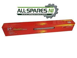 Adventure Work Lamp Bar | 13500 Lumens - CA6119