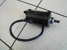WB1. Honda CBF 600 PC38 ABS Motor De Arranque Motor