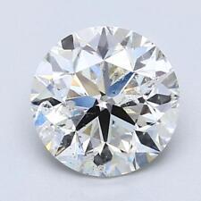 11 carat round cubic zirconia loose stone 15mm