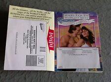 HARLEQUIN WORLD'S BEST ROMANCES Vol 10 No 1 JAYNE ANN KRENTZ Susan Crosby