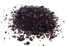 Urfa Biber Chilli Pepper FLakes - CHILLIESontheWEB