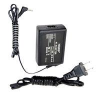 Netzteil Adapter für JVC GR-DVL120U DVL120US DVL210
