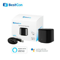 Broadlink RM4 Smart Mini Infrared Remote Controller Wireless Phone Remote Contro