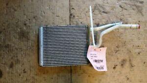 Heater Core Rear Fits 06-14 CARAVAN 178073