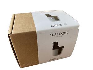 Joolz Becherhalter für Geo2 und Day2 - Neu und Unbenutzt