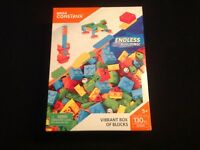 build beyond mega construx endless building