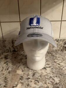 NASCAR DALE EARNHARDT, Jr. #88 NEW ERA 9FORTY StrapBack - OSFM