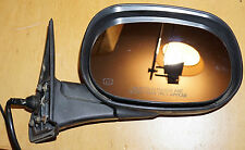 94-01 Dodge Ram Passenger Side Heated Mirror Part #83-14700-000