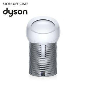 Dyson Pure Cool Me™ Purificatore Ventilatore |RICONDIZIONATO| 1 Anno di Garanzia