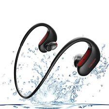 DACOM L05 Sports Bluetooth Headset Wireless Bluetooth Headphone Running IPX7