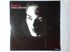 "TERENCE TRENT D'ARBY Wishing well 7"" HOLLAND"