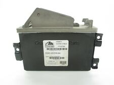 NEW OEM Ford ABS Control Module F6SC-2C219-AA Thunderbird Cougar W/O TCS 1993-97