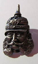 PIN Kaiser Wilhelm ***P-312*** NEU! NEU!