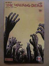 Walking Dead #163 Image Comics Robert Kirkman 9.6 Near Mint+